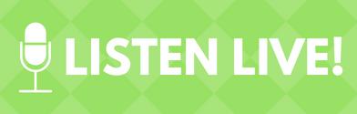Listen Live!-2