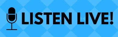 Listen Live!