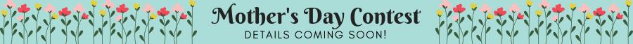 mother's day promo 2019 wksk