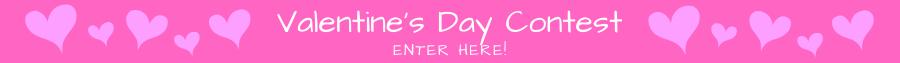 valentine's day contest wksk 2020