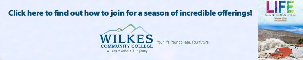 WKSK-Wilkes-Winter-2021